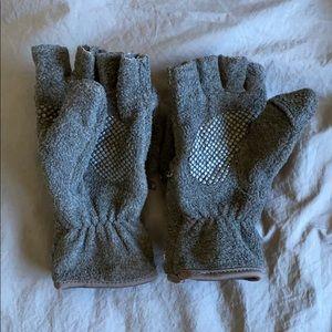 Other - Sprigs Adjustable Mittens/Gloves
